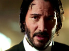 John Wick: Chapter 2 - Teaser Trailer