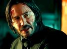 John Wick: Chapter 2 — Official Trailer