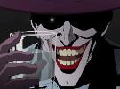 Batman: The Killing Joke - Sneak Peek Preview