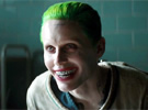 Suicide Squad - 60-Second Promo (ft. The Joker)