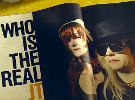 Author: The JT LeRoy Story — Trailer