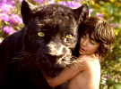 The Jungle Book — Full-Length Trailer