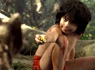 The Jungle Book — Featurette: 'The Legacy'