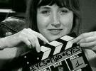 Kate Plays Christine — Trailer