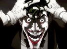 Batman: The Killing Joke — Official Trailer