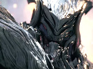 Kingsglaive: Final Fantasy XV — First 12 Minutes