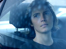 Amanda Knox - Trailer
