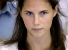 Amanda Knox — New Trailer