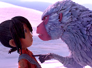 Kubo and the Two Strings — New Full Trailer