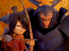 Kubo and the Two Strings - Final Trailer