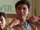 La Bamba: 30th Anniversary - Blu-ray Trailer