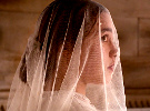 Lady Macbeth — Trailer
