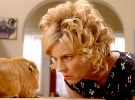 Netflix's Lady Dynamite — Trailer