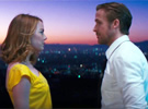 La La Land — Full-Length Trailer