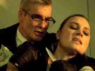 The Last Heist — Trailer