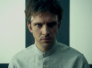 FX's Legion: Season 1 — Comic-Con Trailer