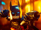 The LEGO Batman Movie - New Trailer