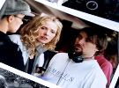Richard Linklater: Dream is Destiny — Trailer