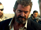 Logan — Trailer