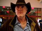 Netflix's Longmire: Season 5 — Trailer
