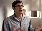 Louis Theroux: My Scientology Movie - International Trailer