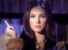 The Love Witch — Red Band Trailer
