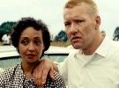 Loving — Trailer