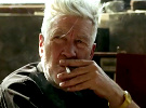 David Lynch: The Art Life — Trailer
