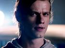 CBS' MacGyver - Trailer