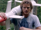 CBS' MacGyver — New Trailer
