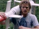 CBS' MacGyver - New Trailer