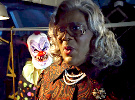Tyler Perry's Boo! A Madea Halloween - Full-Length Trailer
