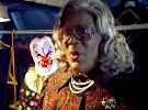 Tyler Perry's Boo! A Madea Halloween — Full-Length Trailer