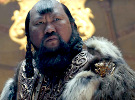Netflix's Marco Polo: Season 2 - Trailer