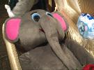 Mascots - Trailer