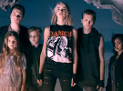 Maximum Ride — Trailer