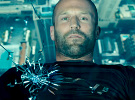 Mechanic: Resurrection — Trailer