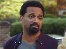 Meet the Blacks - Trailer