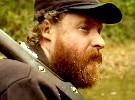 Men Go to Battle — Trailer