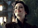 Miss Peregrine's Home For Peculiar Children — New Trailer