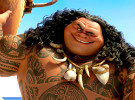 Moana — New Featurette: 'The Way To Moana'