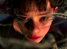 A Monster Calls — New Trailer