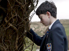 A Monster Calls — Full-Length Trailer