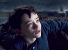 A Monster Calls — New Trailer: 'Face Your Fears'