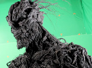 A Monster Calls — Behind-the-Scenes Featurette: 'Creating a Monster'