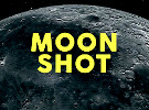 Moon Shot - Trailer
