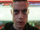 USA Network's Mr. Robot — Behind-the-Scenes TV Special: 'dec0d3d.doc'