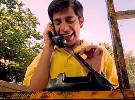 Brahman Naman - Trailer