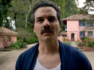 Netflix's Narcos: Season 2 - New Trailer