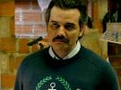 Netflix's Narcos: Season 2 — Trailer